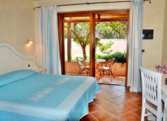 hotel_per_famiglie_sardegna