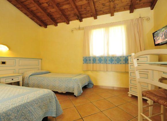 camere_familiari_hotel_in_sardegna_02