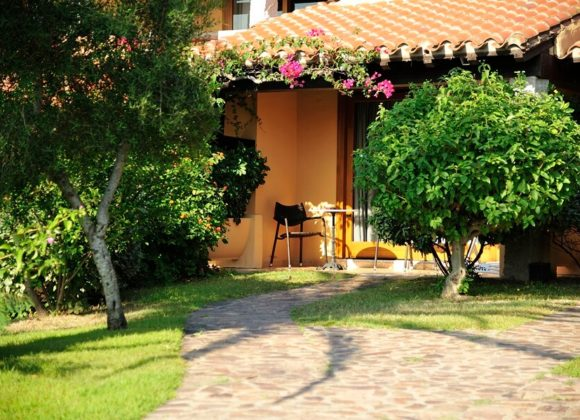 camere_standard_vista_giardino