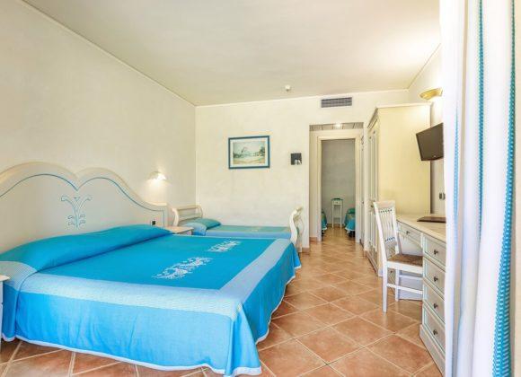 family_hotel_sardegna_001