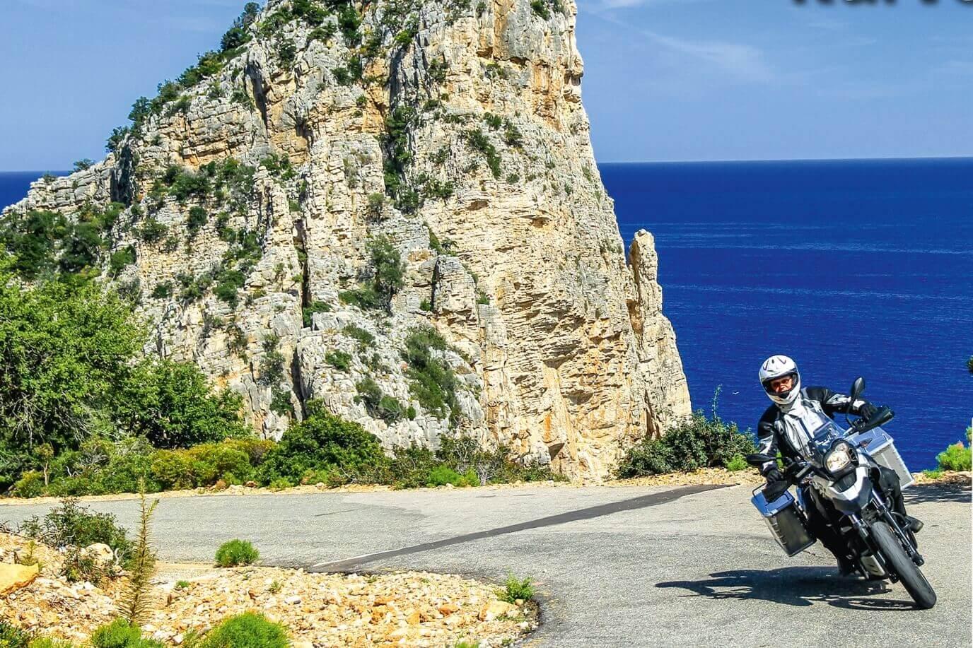 hotel-per-motociclisti-sardegna-sardinien-bikers-hotel