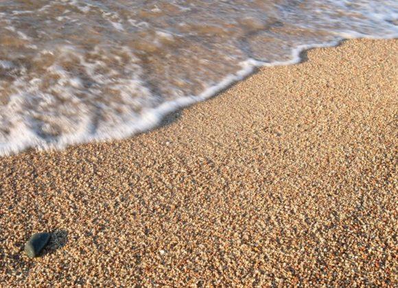 hotel-sulla-spiaggia-sardegna-04