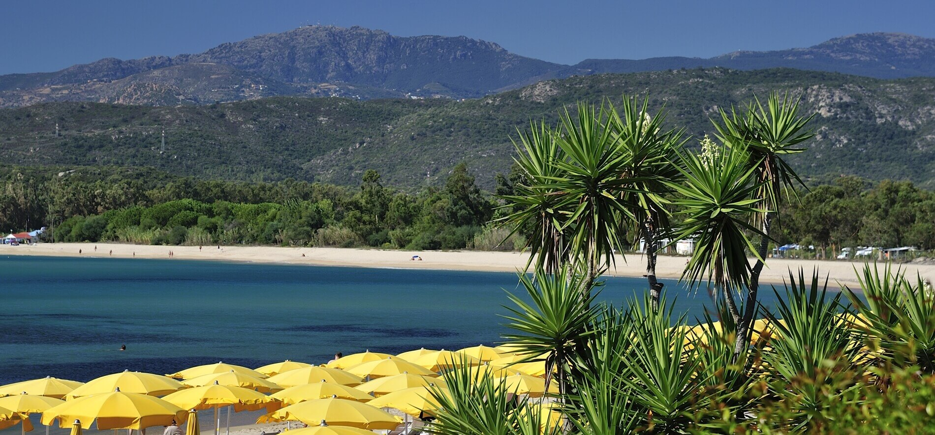hotel_club_saraceno_resort_con_piscina_sardegna