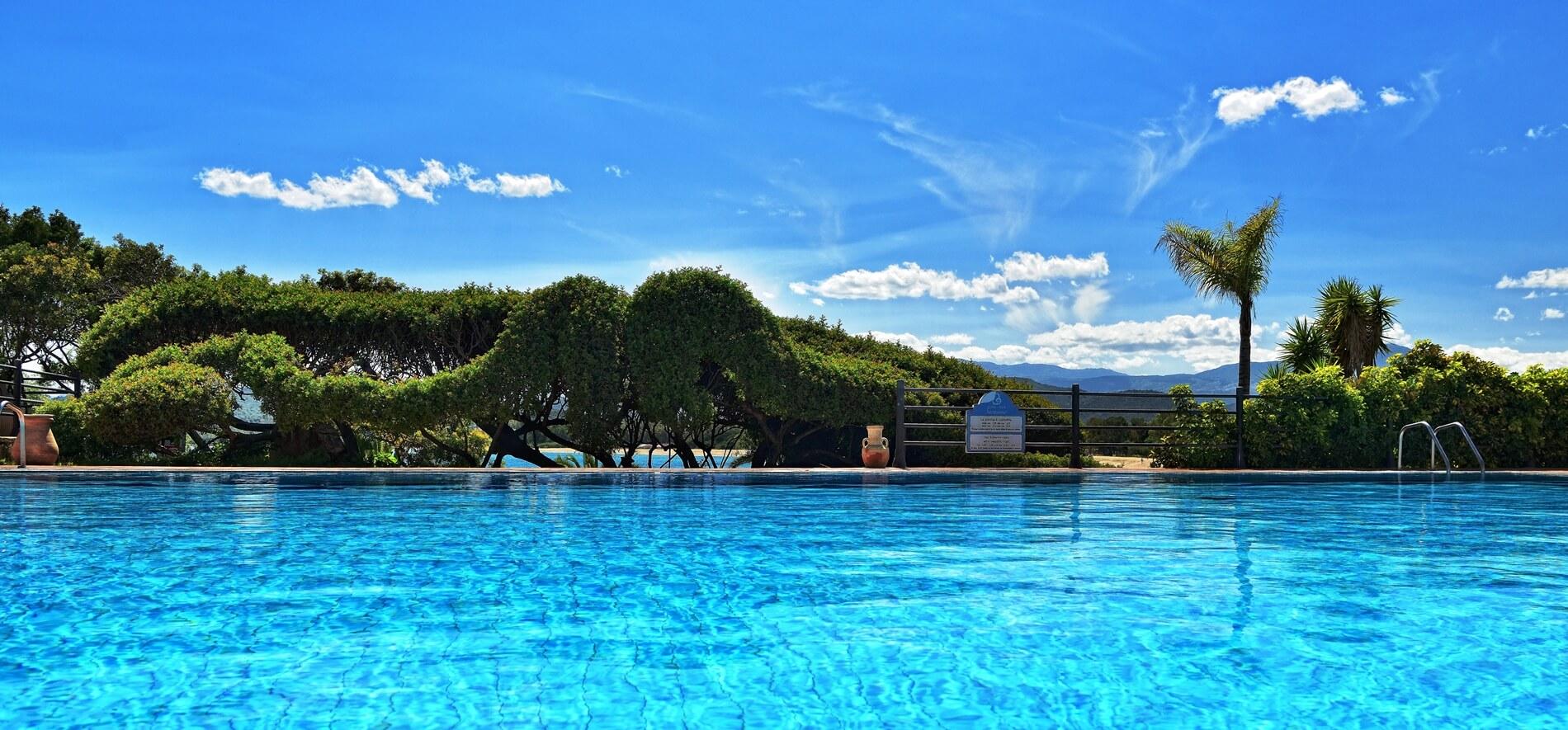 _hotel_club_saraceno_resort_con_piscina_sardegna_03