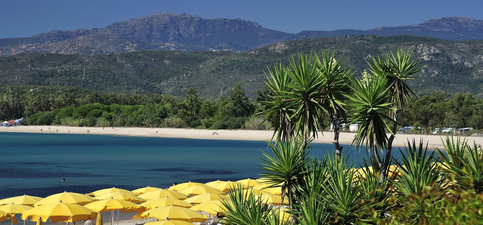 _hotel_club_saraceno_resort_con_piscina_sardegna_05