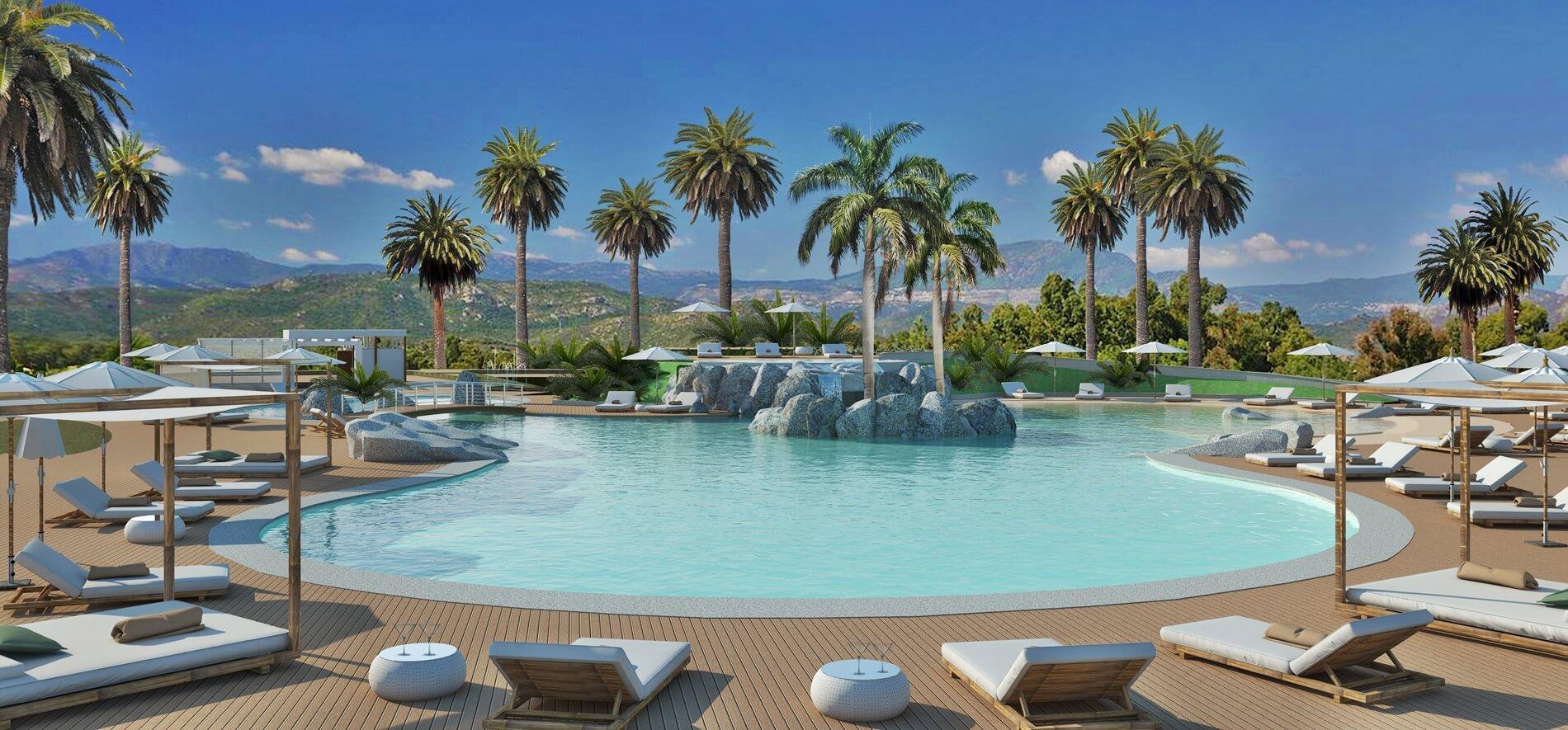 _hotel_club_saraceno_resort_con_piscina_sardegna_06