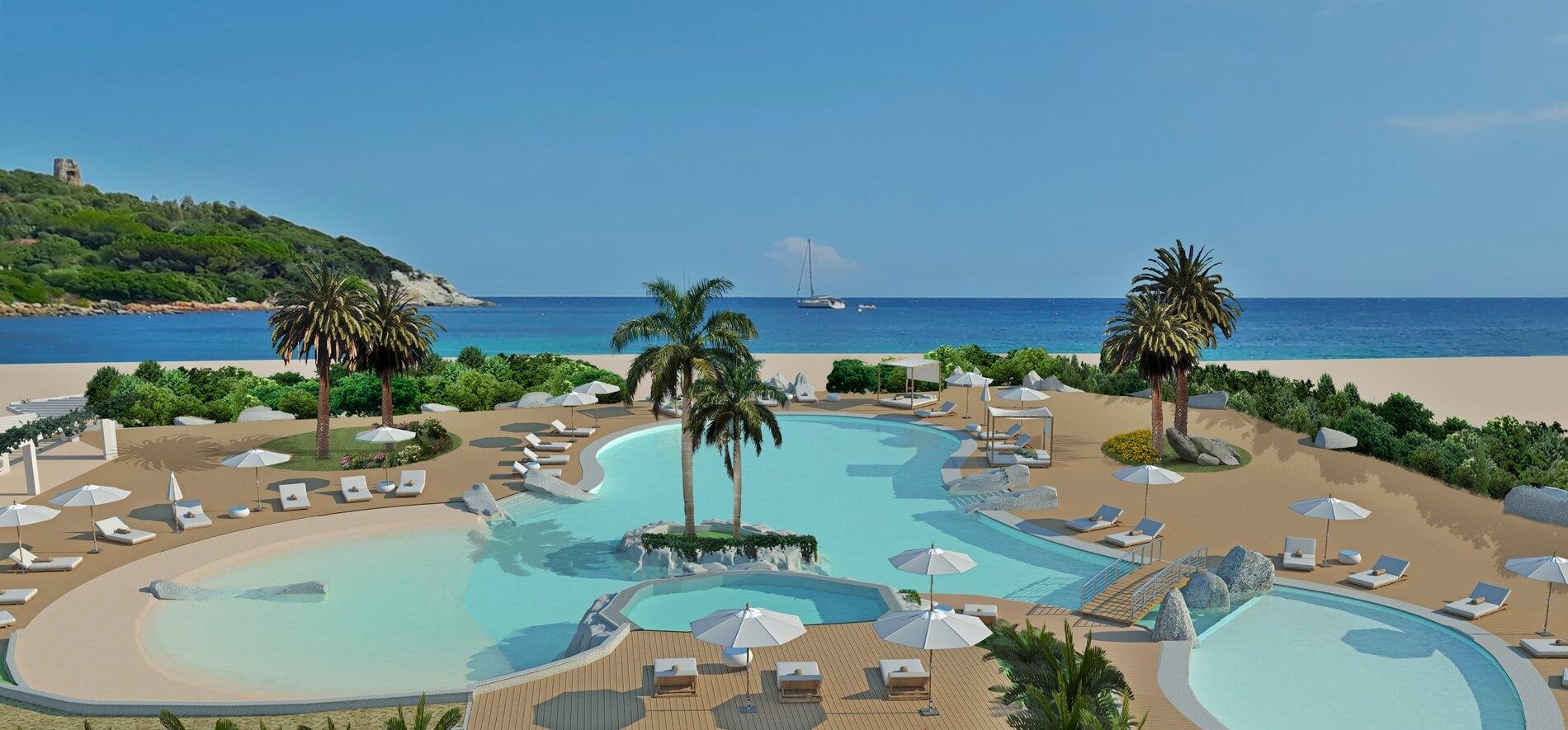 _hotel_club_saraceno_resort_con_piscina_sardegna_07