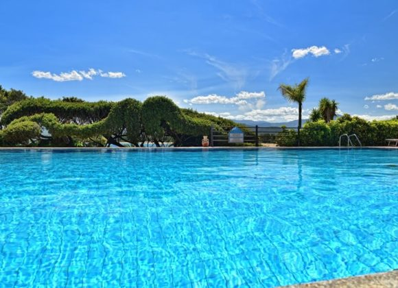 villaggio_resort_hotel_piscina_tropicale_naturale_sardegna_05