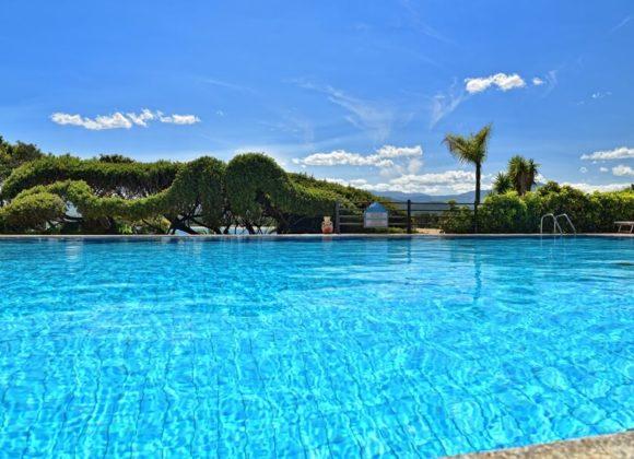 villaggio_resort_hotel_piscina_tropicale_naturale_sardegna_05