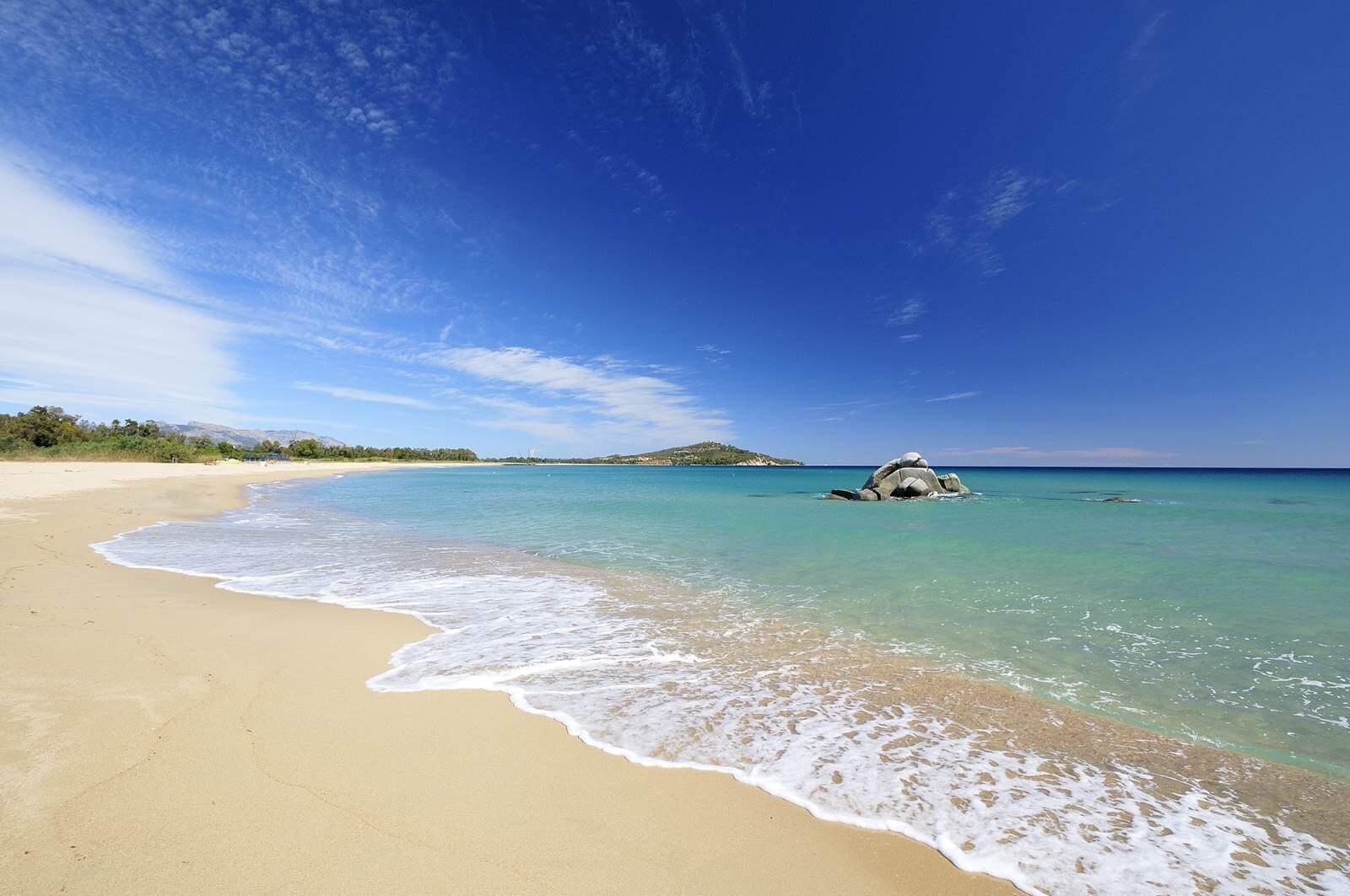 spiaggia_lido_di_orri
