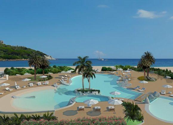 villaggio_resort_hotel_piscina_tropicale_naturale_con_acqua_di_mare__sardegna_