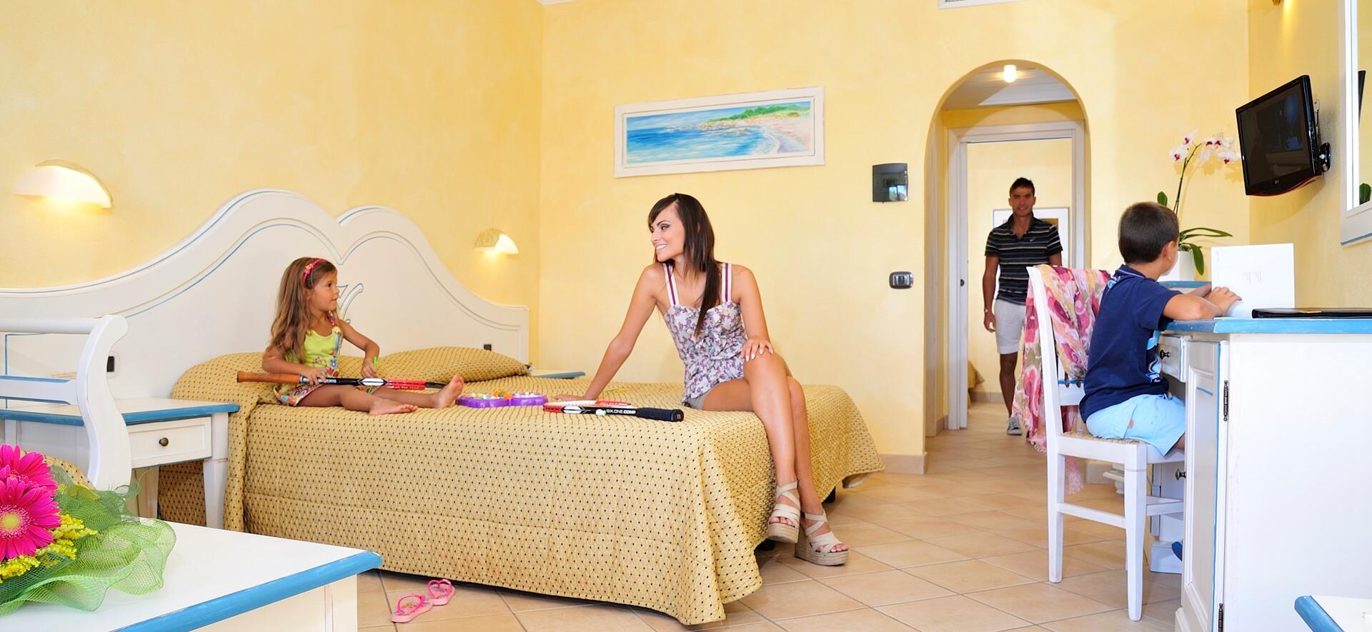 _family_hotel_sardegna