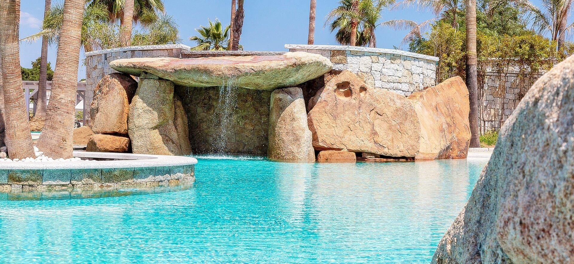 _hotel_con_piscina_sardegna_04