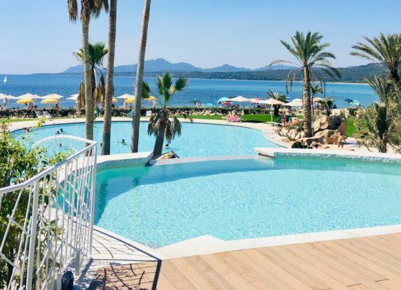 piscina_tropicale_hotel_sardegna_04