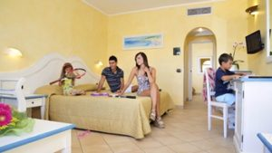 offerte_speciali_hotel_in_sardegna