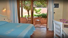 offerte_speciali_vacanze_in_sardegna