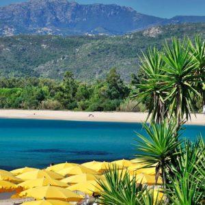 offerte speciali vacanze sul mare sardegna