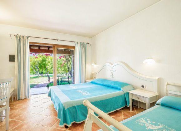 standard_hotel_club_saraceno