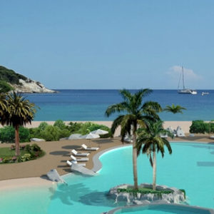 piscina-tropicale-hotel-sardegna(1)