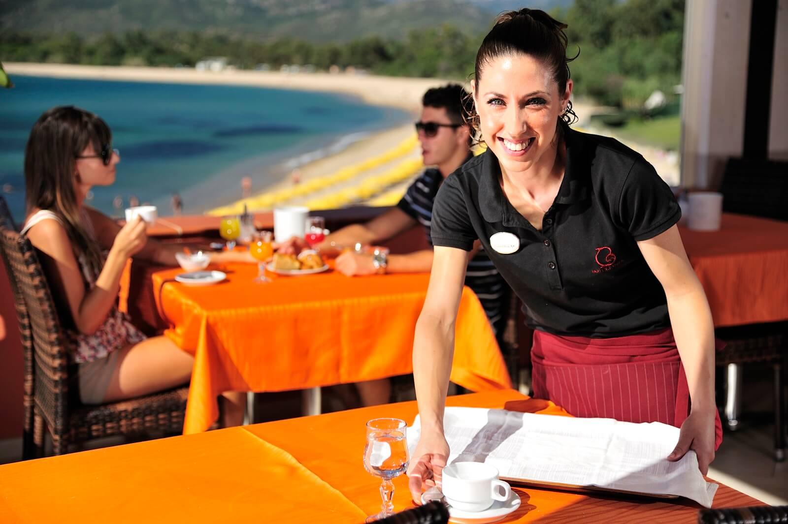 ristorante_buffet_hotel_club_saraceno_02