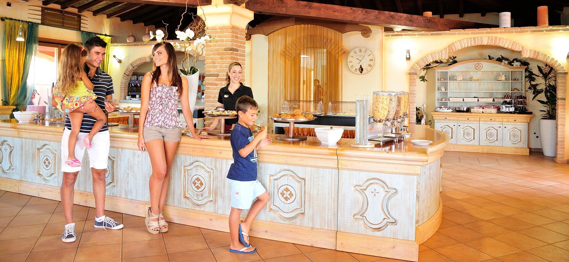 _family_hotel_sardegna03