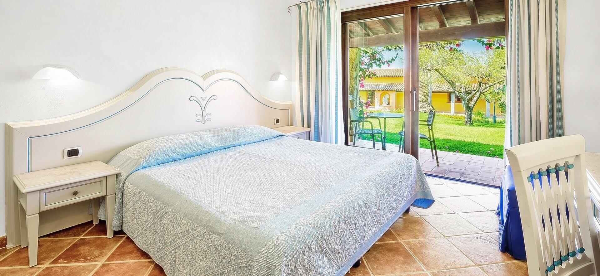 hotel_con_piscina_sardegna_01