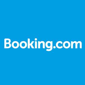 recensioni_hotel_club_saraceno