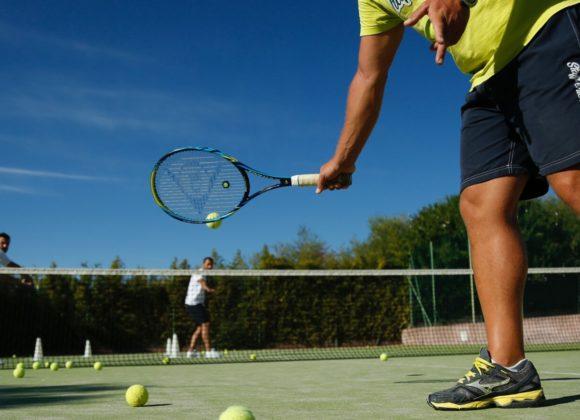 villaggio-hotel-sport-tennis-sardegna