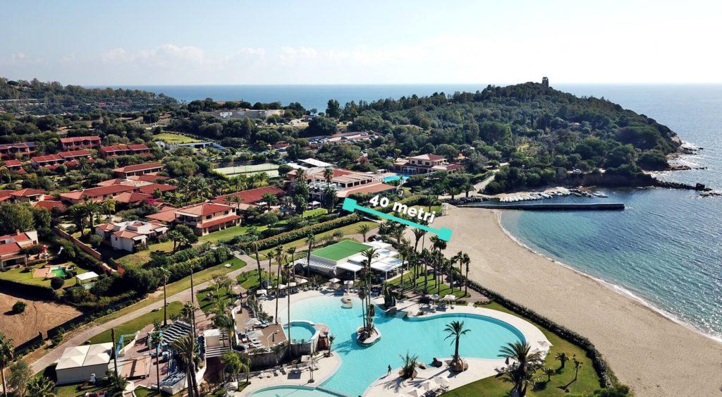 distanza_dal_mare_hotel_club_saraceno