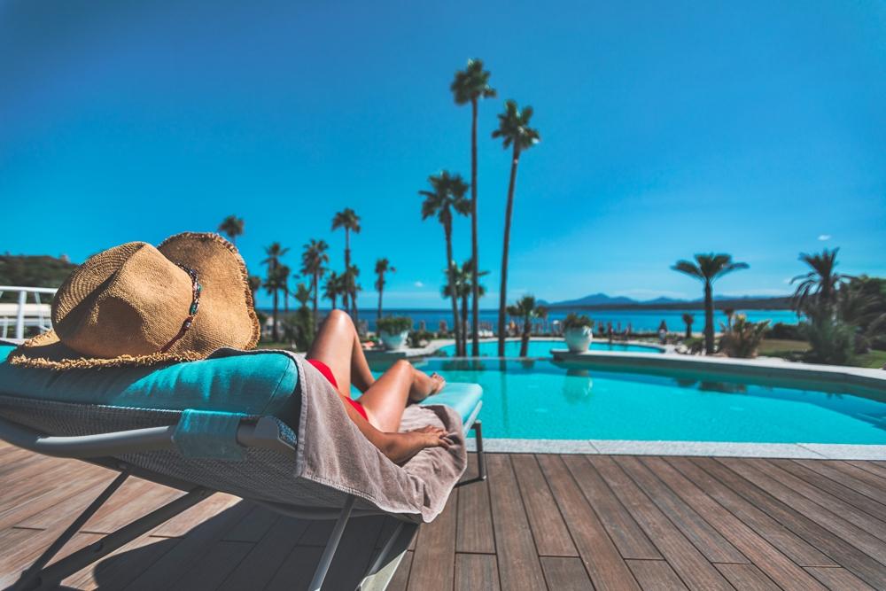 hotel-relax-sardegna