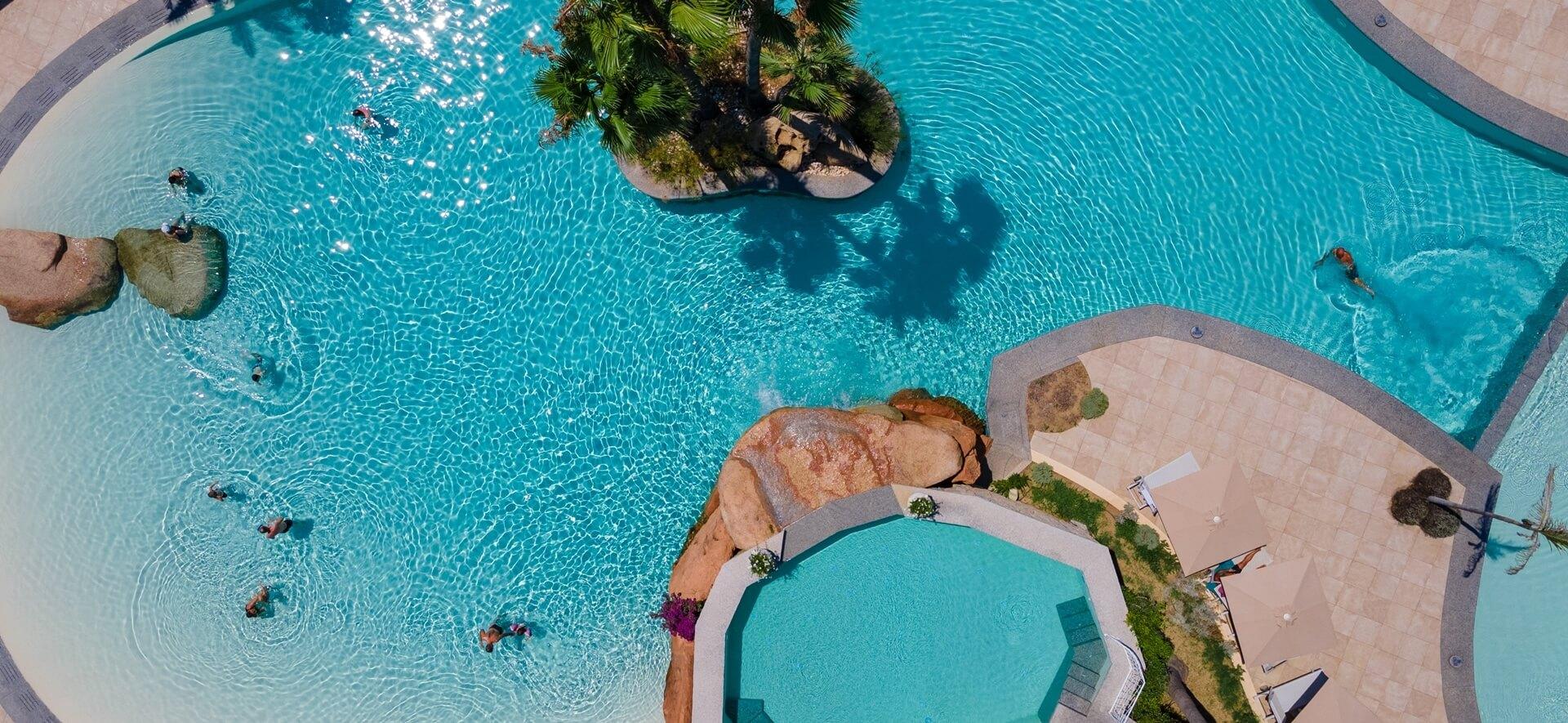 hotel_sul_mare_sardegna_piscina_tropicale_02